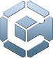 Graphite CAD software logo