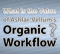 What is the Value of Organic Workflow